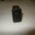 Кнопка включения противотуманной фары Volkswagen Golf / Jetta 83-91 191941535B