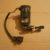 Датчик положения педали газа Volkswagen Passat B4 (1993 -1996) 0205001037 (3A1721568B)