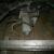Стеклоподъёмник электрический передний левый Ford Mondeo 1 (1993-1996) 93BBF23201B