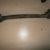 Верхняя поперечная тяга Mercedes-Benz W140 1403503606
