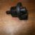 Клапан вентиляции топливного бака BMW E34 / E38 0280142150
