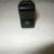 Выключатель обогрева заднего стекла Audi 100 (1983-1991) 443941503D