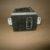 Бортовой компьютер (дисплей информационный) Ford Mondeo (1993-1996) 93BB10K910AC