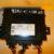 Блок управления центральным замком Ford Mondeo (1993-2000) 93BG15K600GD