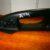 Верхняя часть кожуха ручки с зеркалом Audi A4 8D1867171B
