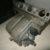 Коллектор впускной Opel X20XEV 90573438