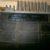 Блок управления двигателем BOSCH 0280800284 (0075451432)
