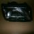 Фара правая Audi 100 (1991-1994)