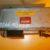 Блок управления ABS Volkswagen BOSCH 0265103020