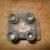 Катушка зажигания Ford Escort 88SF12029-AA