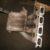 Коллектор впускной Audi / Volkswagen 058133206B