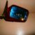 Зеркало правое BMW E32 (1986-1994)