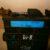 Блок управления двигателем BOSCH 0280800100 (0025453632) Mercedes