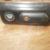 Кнопка обогрева переднего стекла Форд Мондео 95BG18K574AA