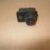 Кнопка противотуманки Ford Escort / Orion (1986-1990) 86AG15K237BA