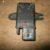Датчик давления во впускном газопроводе Ford E7EF9F479A1A