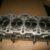 Головка блока цилиндров Volkswagen 1,9TDi 036109373E
