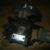 Насос ГУР Audi / Volkswagen 049145155 (7671955140)