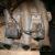 Катушка зажигания Mercedes-Benz 111 двигатель