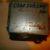 Блок управления электронный Opel Omega B BOSCH 0261203270