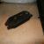 Крепление заднего бампера BMW E34 51121944543