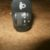 Кнопка корректора фар Mondeo (1996-2000) 0307851417