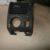Дефлектор воздушный Mercedes W210 (1995-2002) 2108300554