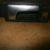 Ручка внутренняя двери передней правой Audi 100 (1991-1994) 4A0837020C