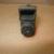Кнопка Ford Sierra (1987-1993) 87BG18C621BA