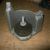 Подушка ДВС правая Audi 80 / Quattro 2.6 / 2.8 92-96 07152