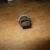 Датчик давления масла BMW 1710509