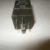 Реле отопителя Audi 443955532C