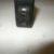 Кнопка корректора фар Audi 80 / 90 (1986-1991) 8A0941301