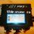 Блок управления центральным замком Ford Mondeo (1993-2000) 93BG15K600EB