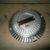 Вискомуфта вентилятора Audi 100, A6 2,3 / 2,5 tdi 3000400 (4A0121350)