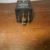 Реле стеклоочистителя Audi 357955531