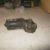Моторчик стеклоочистителя Audi 80 / 90 (1986-1991) 0390246143