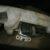 Бачок омывателя лобового стекла Ford Ka (1996-2008) 97KG17618AG