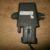 Датчик давления во впускном газопроводе Ford E6EF-9F479-A2A