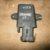 Датчик давления во впускном газопроводе Ford E7DF9F479A2A