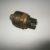 Датчик включения вентилятора Mercedes BTL9994TS (TM-108-10)