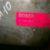 Блок управления двигателем BMW BOSCH 0261200002