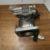 Дроссельная заслонка BMW E34 / E36 M40-44 / M50-52 17278209