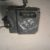 Блок АВС БМВ E38 (1994-2001) 0265217000