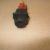 Кнопка противотуманки Ford Scorpio (1985-1992) 85GG15K237AA