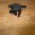 Датчик выключения света заднего хода Mercedes 1860077