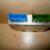 Блок электронный BMW E32 / 34 61351379379