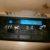 Блок управления ABS Mercedes BOSCH 0265101020