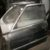 Дверь передняя левая BMW E28 (1981-1988)