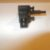 Выключатель стоп-сигнала Mercedes-Benz W124 / 202 / 210 0148900004